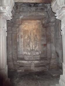 Vamara Temple