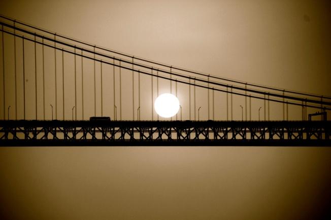 Puente 25 de Abril.